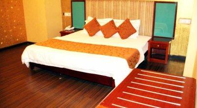 Hotel Aura De Asia Smart Living