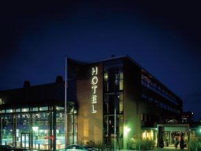 DGI Byens Hotel