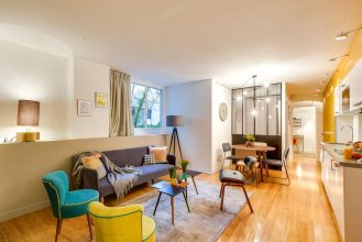 Sweet Inn Apartments - Rue Vaugirard