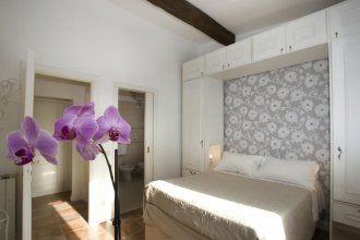 Bed And Breakfast Roma Casa Banzo