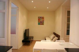 Apartamento Piquer