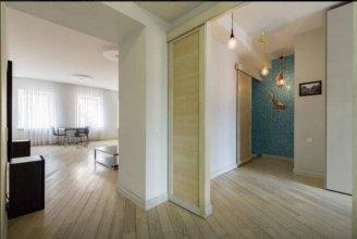 Апартаменты на Чехова