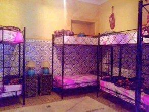 Riad Dia - Hostel