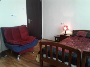 Gis Guest House