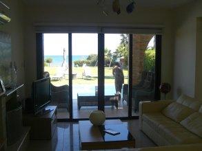 Ionion Luxury Villa