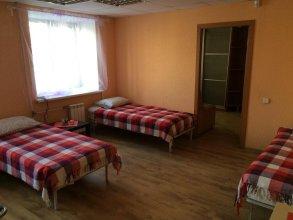 Hostel Goroda