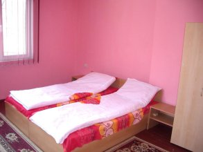 Guest House Stefanov