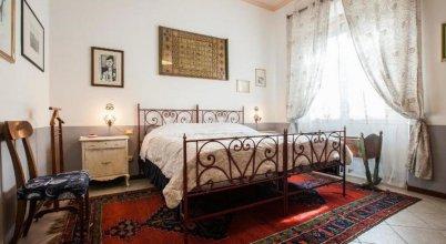 Casa Bertini