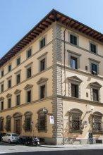 B&B Casa Moscato Firenze