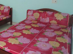 Ha Anh Guesthouse