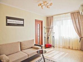 Апартаменты Минск24