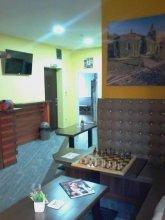 Hostel Gatta Donna