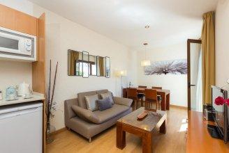 Apartments Unio