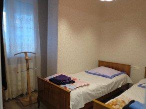 Vere Apartment 2 BR&Balcony