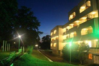 Atliman Beach Park Hotel