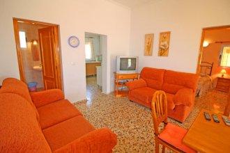 Villas Costa Calpe - Manolet