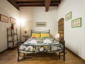 Apartment Fiorlino