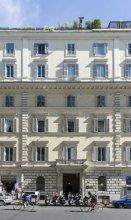 Caesar House Residenze Romane