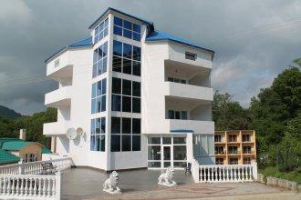 Guest House Begushaya Po Volnam