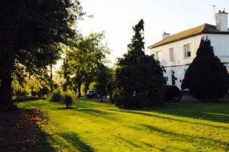 Stifford Clays Farm Hotel