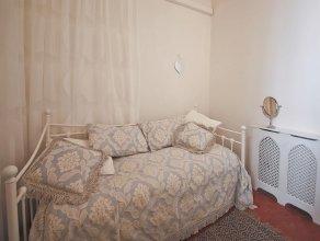 Apartments Florence - Tintori 23
