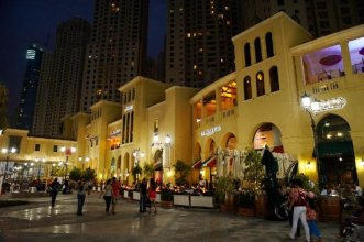 Okdubaiapartments Angelica Jbr