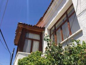 Incir House