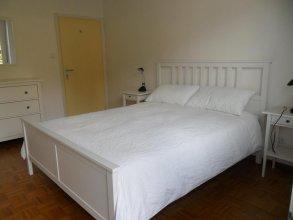 Appartamento In Merano