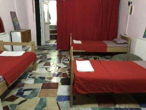 Art Hostel Tbilisi