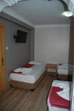 Safak Hotel