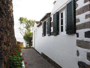 Galera Cottage