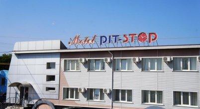 Motel Pit Stop
