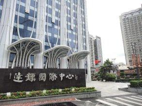 Xingyi International Service Apartment