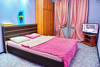 Апартаменты на Одесской