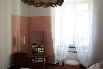 Residenza Spinola Genova