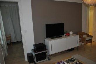 Apartment Corentin Celton Paris