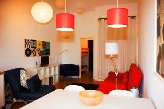 Acoteias Studio by be@home