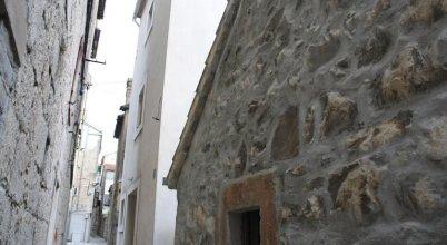 Cro-Split Old Town