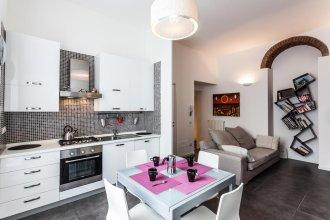 Fara 4 Apartment