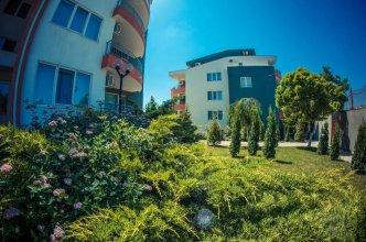 GT Green Fort Beach Apartments