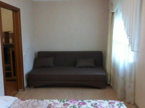 Gorno-Strelkovoy Divizii Apartment