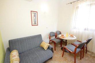Apartments Ardura