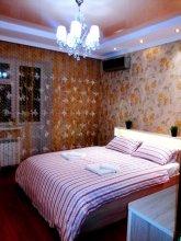 Apartment Chistopolskaya 71A