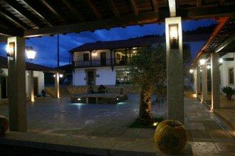 Valonquinta - Agricultura E Turismo De Vila Flor