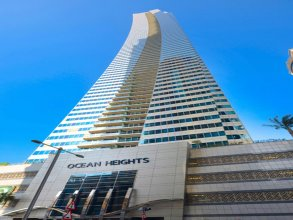KOH - Ocean Heights Tower