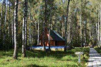 Berezovaya Roshcha Guest House