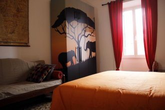 I Continenti Guest House