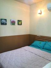 More Hostel @Khaosan