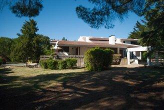 Private Property in Alentejo
