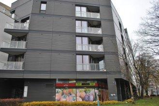 Pirelli Apartament